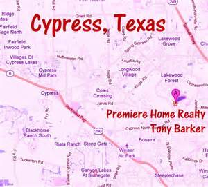 cypress map kelloggrealtyinc