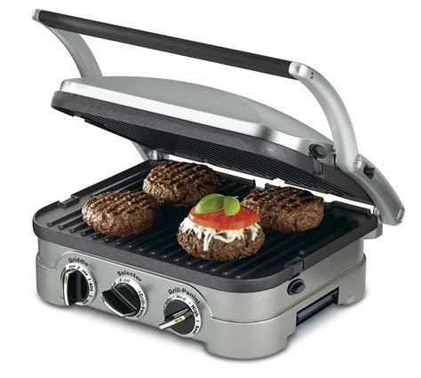 Best Countertop Grill For Steaks by The Best Grills For Indoor Grilling