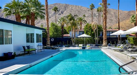 theme hotel palm springs the three fifty hotel palm springs the three fifty hotel