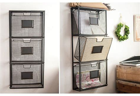industrial style file cabinet industrial style file cabinet africaslovers com