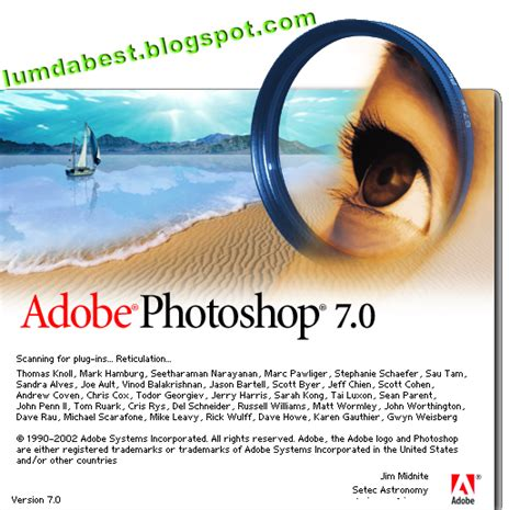 free download adobe photoshop full version highly compressed highly compressed pc games softwares tips tricks adobe