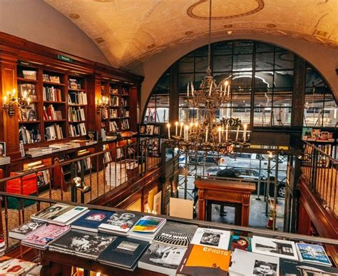 in new york books 14 new york city bookstores you should visit before you die