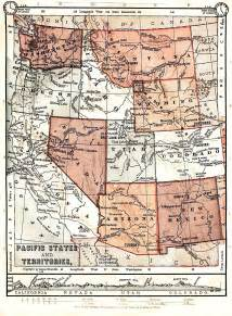 a map of colorado the usgenweb archives digital map library national maps