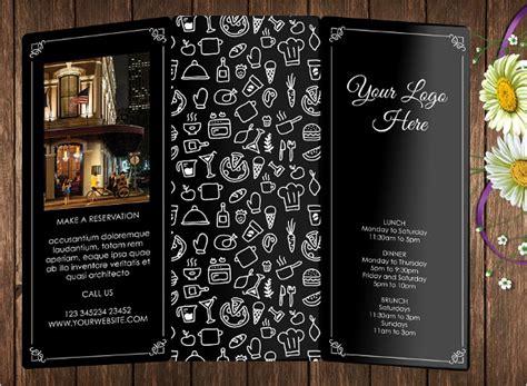 photoshop menu template 54 drink menu templates free psd word design ideas