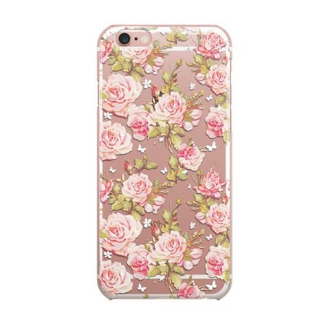 Iphone Iphone 5s Cracker Cover cover iphone 5 5s custodie iphone 5 5s coverstoreitalia it