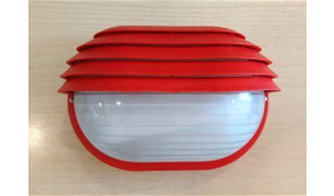 prisma illuminazione catalogo pri005064 gt prisma gt plafoniere da esterno gt illuminazione