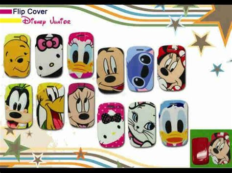 Softcase Galaxy I8150 flip cover bb disney grosir aksesoris hp