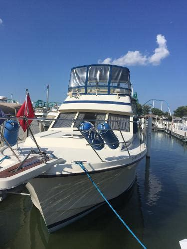 used chris craft boats for sale in ohio chris craft catalina boats for sale in mentor ohio