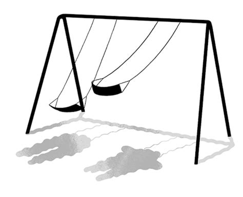animate swing swingset on tumblr