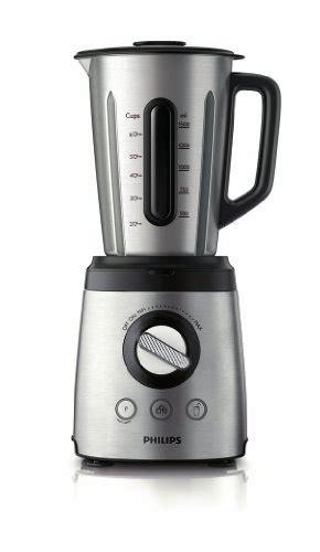 Promo Blender Philips philips hr2097 00 blender promo alerte cuisine maison alert4buyer