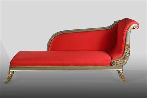 french chaise lounge sofa french chaise lounge sofa french design antique chaise