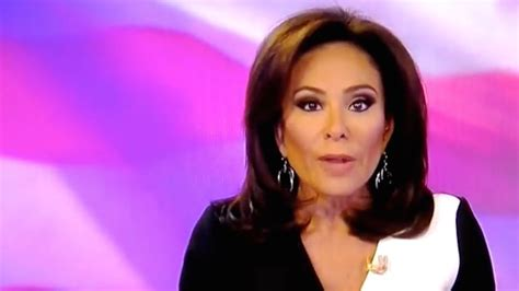 judge jeanine pirro hairstyle judge jeanine pirro new haircut justice with judge jeanine