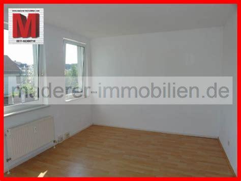 wohnung in nürnberg mieten 1 zimmerwohnung mieten n 252 rnberg we56 maderer immobilien