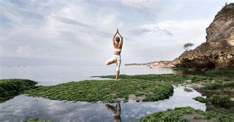 balis  yoga destination kind traveler