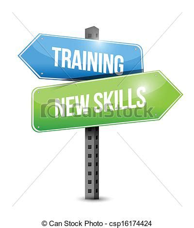 training cliparts new training clipart