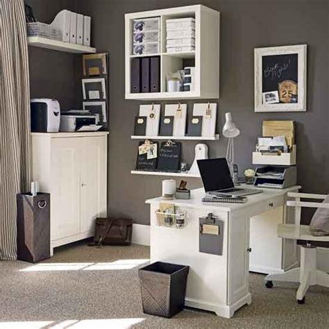 Home Office Design Cheshire Werkkamer Inrichten Inspiratie Werkplek Idee 235 N
