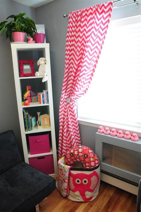 fabulous chevron curtains ikea decorating ideas images in best 25 chevron girls bedrooms ideas on pinterest