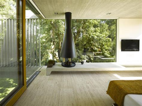 house design inside and outside inside outside home design by south american architect