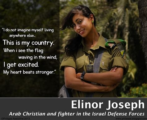 the last christian soldier honor and volume 1 books quotes by elinor ostrom like success