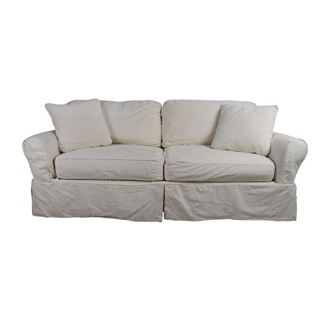 raymour and flanigan loveseats sofas lakeside refil sofa