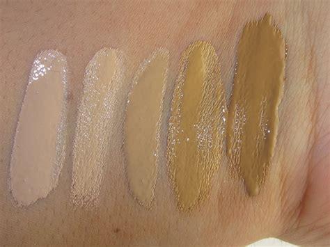 Makeup Forever Cover Concealer makeup forever coverage concealer swatches makeup