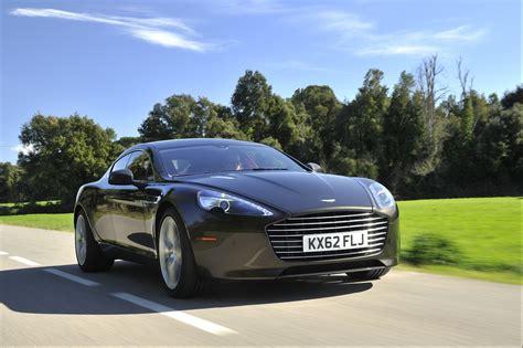 aston martin car prices uk – Aston Martin Prices   Car Wallpaper HD