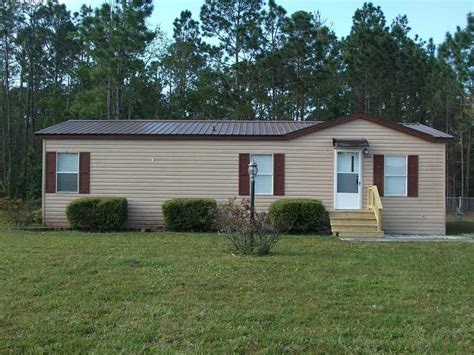 mobile home st augustine fl mobile homes for rent in