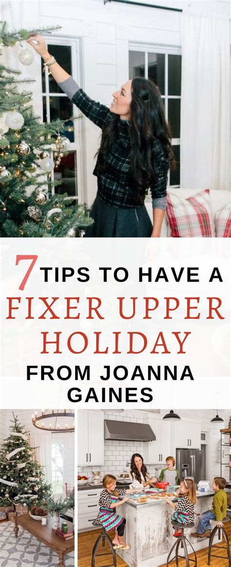 25 best ideas about joanna gaines blog on pinterest best 25 joanna gaines blog ideas on pinterest fixer