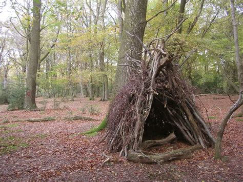 how to a shelter how to build a survival shelter enjoy these free learning resources