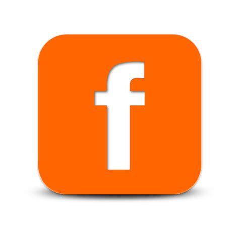 orange si鑒e social image gallery orange logo
