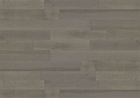 shadow gray ambiance hard maple pacific exclusive lauzon hardwood flooring