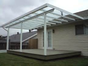 patio covers patios canopies vancouver surrey kalsi