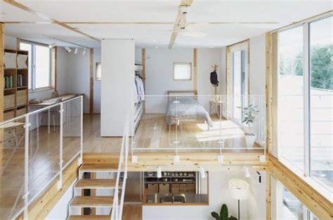 desain interior rumah gaya jepang desain interior rumah minimalis bergaya jepang design