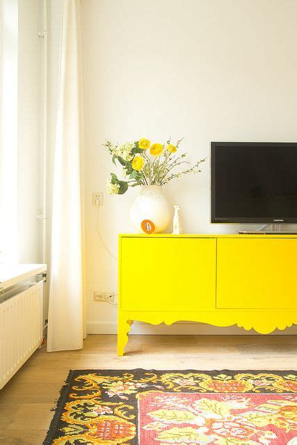 i love orla kiely ikea trollsta sideboard 1000 images about design inspiration colour on