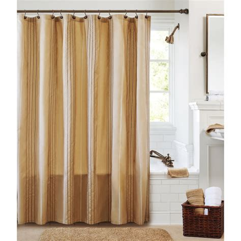 walmart canopy curtains canopy bed curtains walmart roole