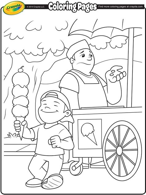 free turn pictures into coloring pages crayola search with