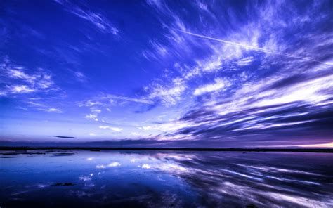 wallpaper cool sky 30 hd sky wallpapers backgrounds images design trends