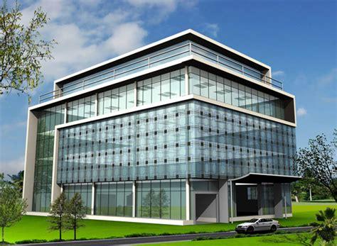 Exterior Remodeling Software 12 modern commercial building design images modern