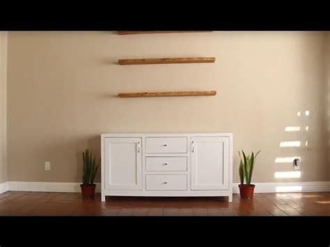 Rockler Blind Shelf Supports by Blind Shelf Supports Pair Rockler Woodworking And Hardware