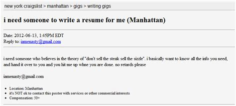 i am attaching my resume with this email i am attaching my resume with this email how to write