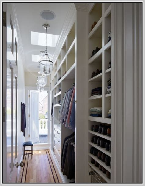 California Closet Nyc by California Closets Cost Home Design Ideas