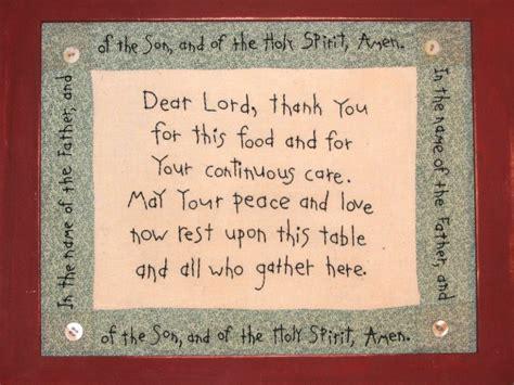 Seven Wedding Blessings by Stunning Wedding Reception Dinner Prayer Contemporary