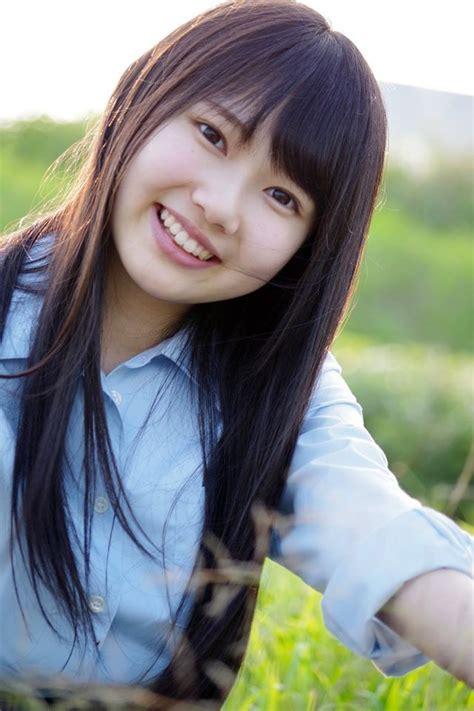 Set Inoue Yuriya Hkt48 2 inoue yuriya 井上由莉耶 yuriya ゆりや hkt48 inoue yuriya