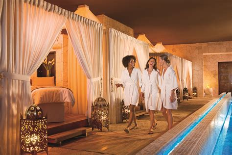 beach house spa spa day dreams the official blog of dreams resorts spas