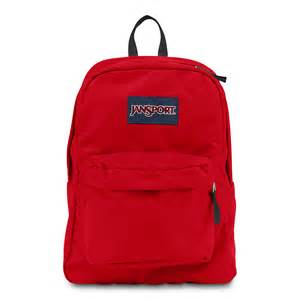jansport backpack sp0149