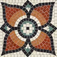 1000 images about mosaic on pinterest paper mosaic
