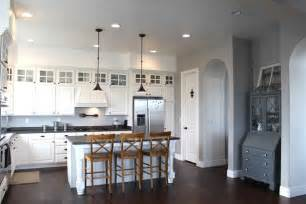 living room combo ideas: cheap kitchen countertop kitchen cabinets easy cheap kitchen