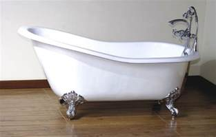 Bath Tubs China Cast Iron Bathtub Yt88 China Cast Iron Bathtub