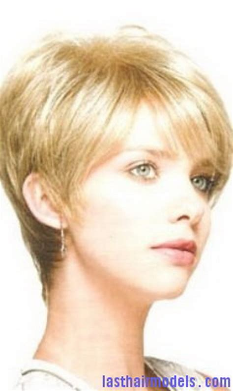 very short wedge haircut wedge haircut pictures