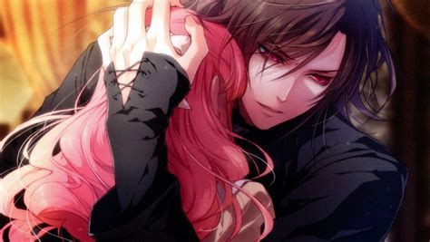 this bed is on fire with passionate love wand of fortune otome games photo 35037541 fanpop